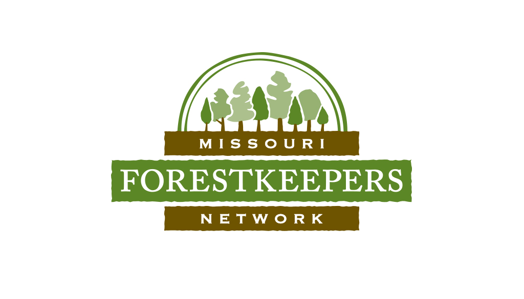 Missouri Forestkeepers Network logo